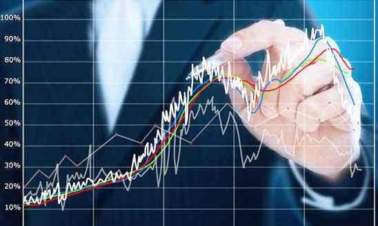 股市想赚钱 分享几个笨办法:_1