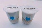兰熊鲜奶加盟可靠吗