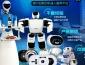 加盟嘉世达机器人能赚钱吗