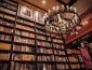 书店有什么好品牌可以加盟