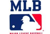MLB童裝
