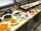加盟素食自助餐廳能賺錢嗎