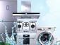 家电清洗行业加盟怎么样?一年利润多少