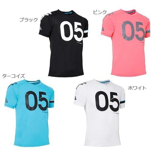 服装行业如何选择加盟品牌?_1