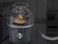 利用廚房垃圾創業安德森廚房垃圾處理器加盟