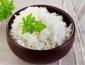 禾珍珠小锅米饭做不做加盟