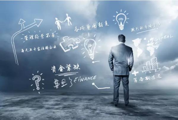 简单概述加盟的优势?创业加盟知识_1
