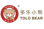 创业加盟多乐小熊好不好