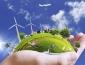 环保设备加盟怎么样