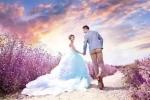 金夫人婚纱摄影加盟条件是什么?加盟有优惠吗?