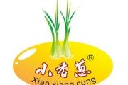 小香蔥桂林米粉