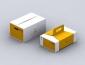 星澜包装技术2020年新兴技术学习加盟