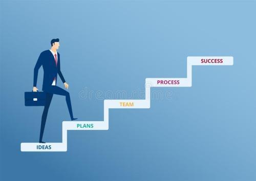 不做旁观者 不做失败者 创业要做成功者_2