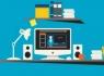 网络教育加盟在家也能学习的好项目