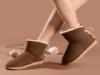 艾芙琳女鞋