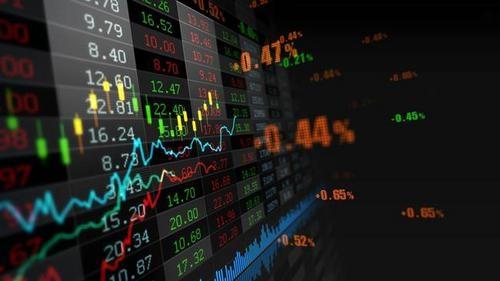 股市想赚钱 分享几个笨办法:_2