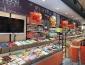 長沙零食加盟店有哪些 小本創業項目