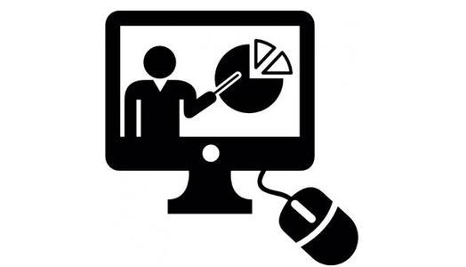 在线教育生意火爆眼红不 搭建平台有哪些流程