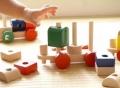 加盟儿童玩具店怎样去经营是关键