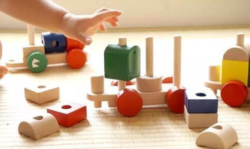 加盟儿童玩具店怎样去经营是关键_1