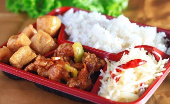 肺炎对加盟餐饮店的影响有哪些?_2
