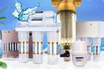 加盟净水器怎么考察厂家