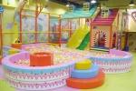 加盟儿童乐园品牌要注意什么