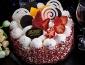 湖南做得好的蛋糕加盟品牌