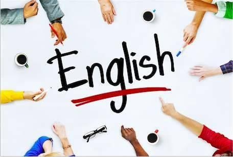 幼儿英语加盟费少的品牌有哪些?