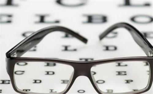视力康复加盟利润怎么样_2