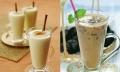 加盟一个奶茶店的流程是怎样的