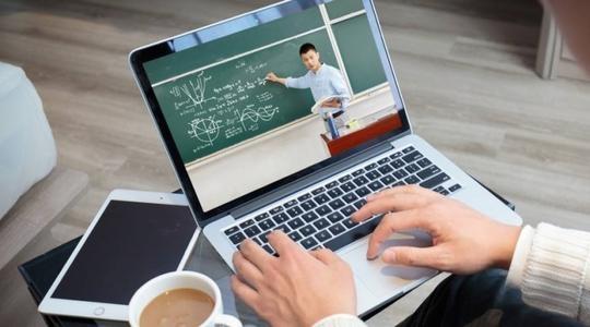 在线教育加盟店前景怎么样_1