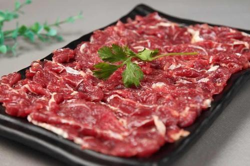 烤鲜牛肉加盟店有哪些条件_1