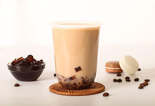 想加盟奶茶店都需要了解些什么_3