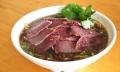 扬州哪些人气餐饮加盟