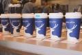 瑞幸咖啡有加盟潜力吗