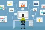 在线教育风生水起 主流变现模式你了解吗