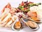海鲜批发利润有多大?