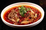 火锅冒菜是什么