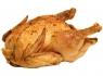 加盟彌家烤雞怎么樣