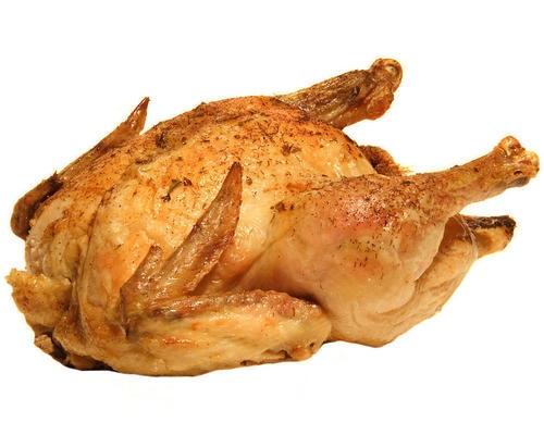 加盟弥家烤鸡怎么样_1