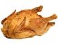 加盟弥家烤鸡怎么样