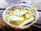 泉味軒豆腐腦生意好嗎