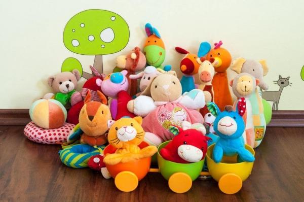 加盟儿童玩具店怎样去经营是关键_2