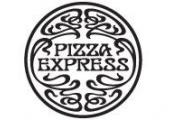 马上诺披萨