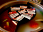 加盟涮烤铜火锅好不好