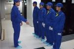 上海保洁公司加盟哪家好
