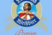 爱士堡啤酒