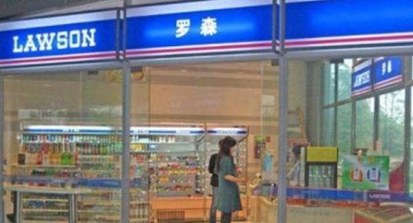 杭州加盟便利店多少钱_1