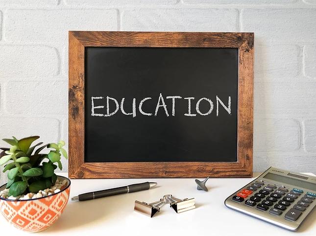 腾龙教育做什么培训的